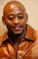 Omar Epps picture G708506
