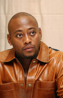 Omar Epps picture G708508