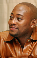 Omar Epps picture G708509