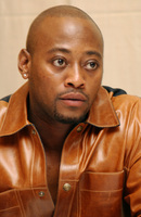 Omar Epps picture G708510