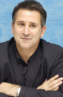 Anthony Lapaglia picture G708539