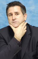 Anthony Lapaglia picture G708540