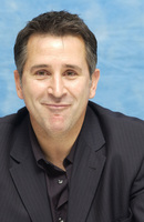 Anthony Lapaglia picture G708549