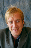 Rhys Ifans picture G708550