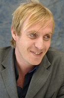 Rhys Ifans picture G708551