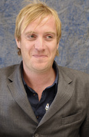 Rhys Ifans picture G708554
