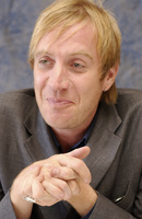 Rhys Ifans picture G708555