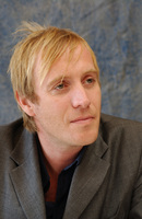 Rhys Ifans picture G708557