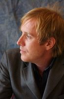 Rhys Ifans picture G708558