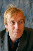 Rhys Ifans picture G708559