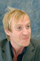 Rhys Ifans picture G708560