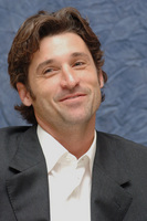 Patrick Dempsey picture G708562