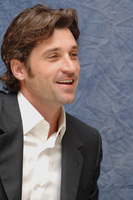Patrick Dempsey picture G708563