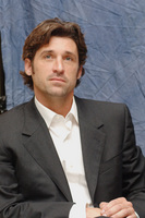 Patrick Dempsey picture G708564
