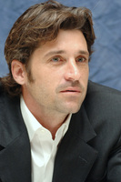 Patrick Dempsey picture G708567