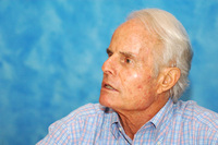 Richard Zanuck picture G708660