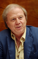 Wolfgang Petersen picture G708740