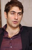 Michael Imperioli picture G708909