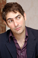 Michael Imperioli picture G708910