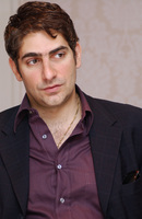 Michael Imperioli picture G708911