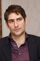 Michael Imperioli picture G708912