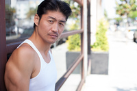 Brian Tee picture G709069