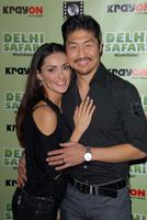 Brian Tee picture G709071