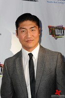 Brian Tee picture G709072