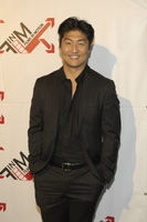 Brian Tee picture G709073