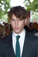 Tom Hughes picture G709173