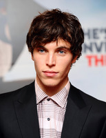 Tom Hughes picture G709174