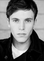 Tom Hughes picture G709176