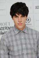 Tom Hughes picture G709177