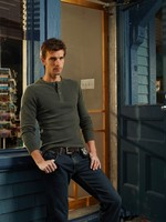 Lucas Bryant picture G709206