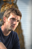 Lucas Bryant picture G709207