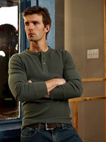 Lucas Bryant picture G709209