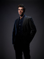 Lucas Bryant picture G709210