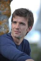 Lucas Bryant picture G709212