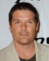 Paul Johansson picture G709273