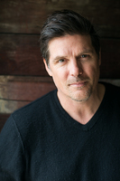 Paul Johansson picture G709275
