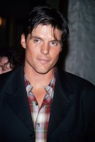 Paul Johansson picture G709276