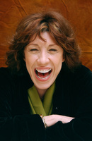 Lily Tomlin picture G709478