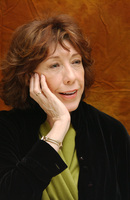 Lily Tomlin picture G709479