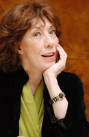 Lily Tomlin picture G709480