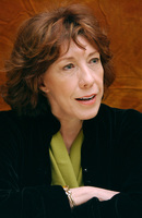 Lily Tomlin picture G709483