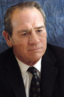 Tommy Lee Jones picture G709506