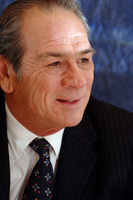 Tommy Lee Jones picture G709507