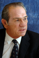 Tommy Lee Jones picture G709508