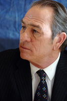 Tommy Lee Jones picture G709509