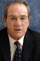 Tommy Lee Jones picture G709511